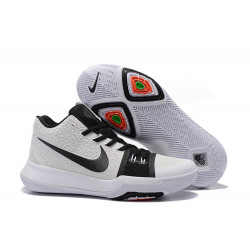 Nike Kyrie Irving 3 white