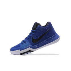 Nike Kyrie Irving 3 blue