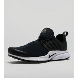 Nike presto black/white 17