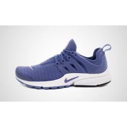 Nike presto dark/blue 17