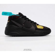 Nike Zoom KD13 SE all black