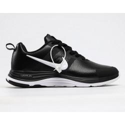 Nike Zoom Pegasus +30X черные с белым