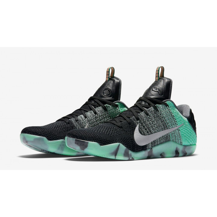 Кроссовки Nike Kobe 11