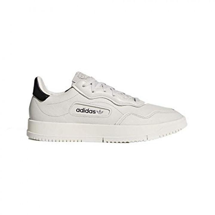 Кроссовки Adidas SC Premiere білі в наявності