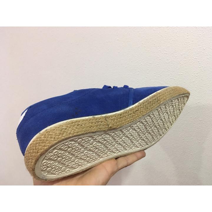 Кроссовки Adidas, кеды