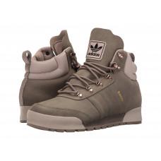 Ботинки adidas Skateboarding Jake Boot 2.0 Brown/Vapour