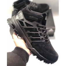 Зимние ботинки ADIDAS ANZIT FG