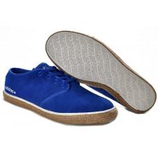 Adidas Neo Hemp Rope Casual синие