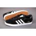 Кроссовки Adidas Gonzales, с полосками