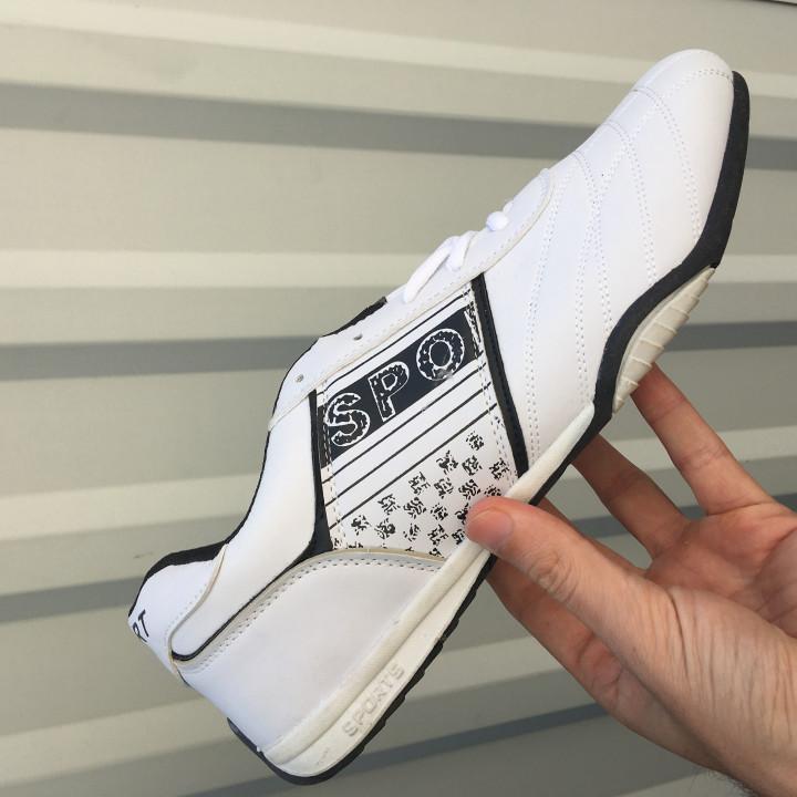 Кроссовки Sport белые в наличии 43 размер 28см
