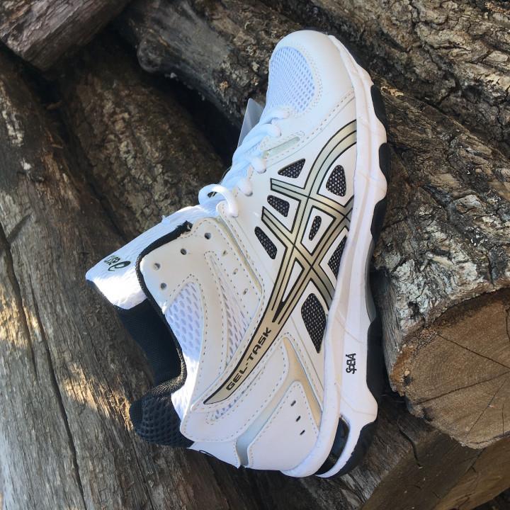 Кроссовки New Balance белые 27.5см по стельке