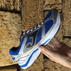 Новые кроссовки Joma R.Vitaly 405 Silver Royal