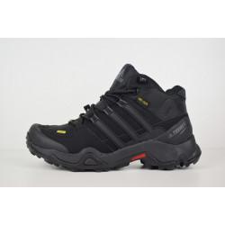 Зимние кроссовки Adidas terrex Terrex 465 в наличии