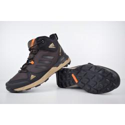 Кроссовки Adidas Terrex 390 в наличии