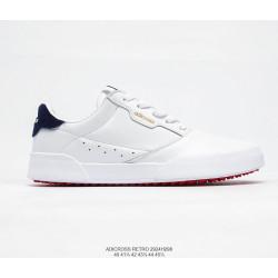 Adidas ADICROSS RETRO white blu
