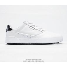 Adidas ADICROSS RETRO white black