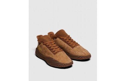 Blog Adidas Kamanda