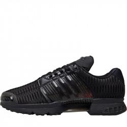 Кроссовки Adidas Climacool 1black BA8582