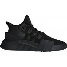 Adidas Equipment EQT Basketball Adv Triple Black