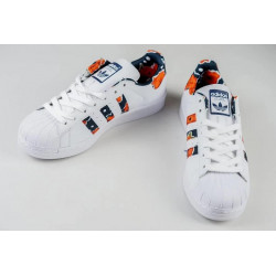 Adidas Superstar Footlocker