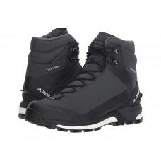 Ботинки adidas Outdoor Terrex Tracefinder CH CP