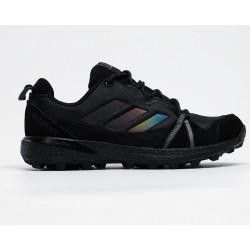 Adidas Terrex Agravic GTX black multi color