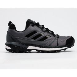 Adidas Terrex Agravic GTX grey black
