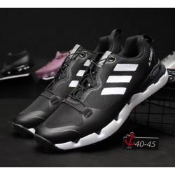 Adidas terrex 375 goretex black