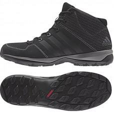 Зимние ботинки ADIDAS DAROGA PLUS MID LEA