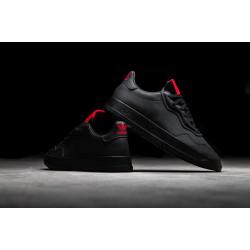 Adidas Consortium 424 SC Premiere