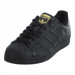 ADIDAS Superstar AQ6685
