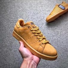 Adidas Smith Stan BB0055