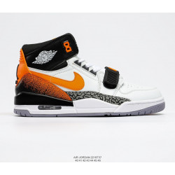 Air Jordan Legacy 312 Low AJ312