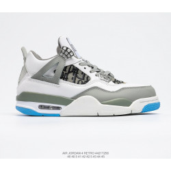 "Air Jordan 4 Retro""Royalty""AJ4"