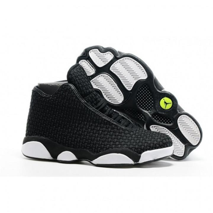 Nike Air Jordan Future, баскетбольные кроссовки