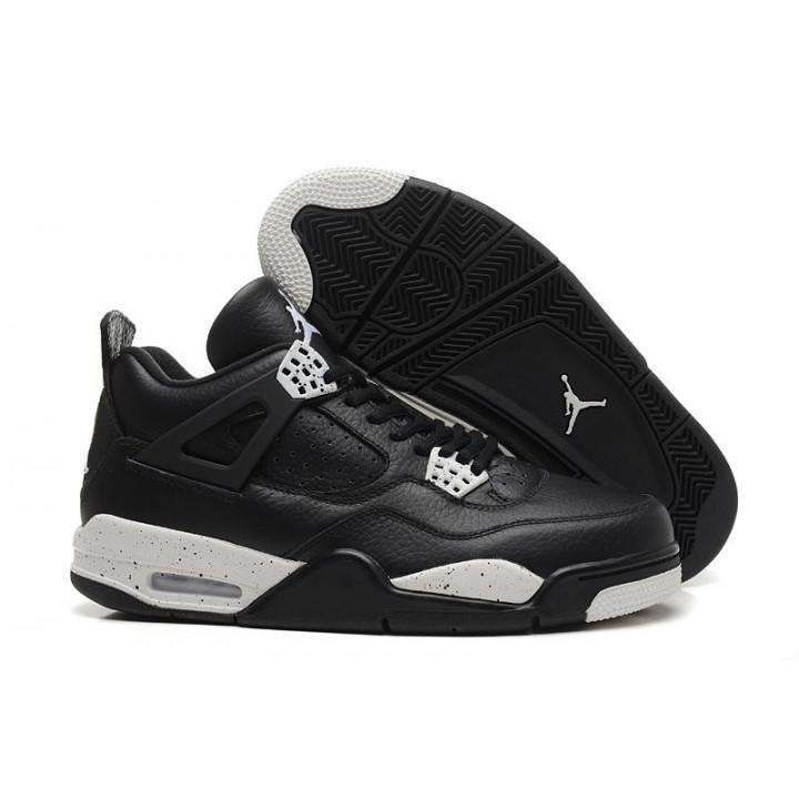 Кроссовки Air,  Jordan 4