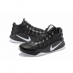 Nike Hyperdunk 2016 Low black