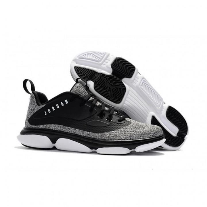 Nike Air Jordan Impact, баскетбольные кроссовки