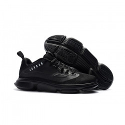 Nike Air Jordan Impact all black