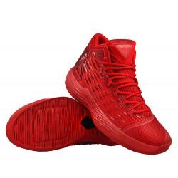 Nike Air Jordan Melo M13 красные
