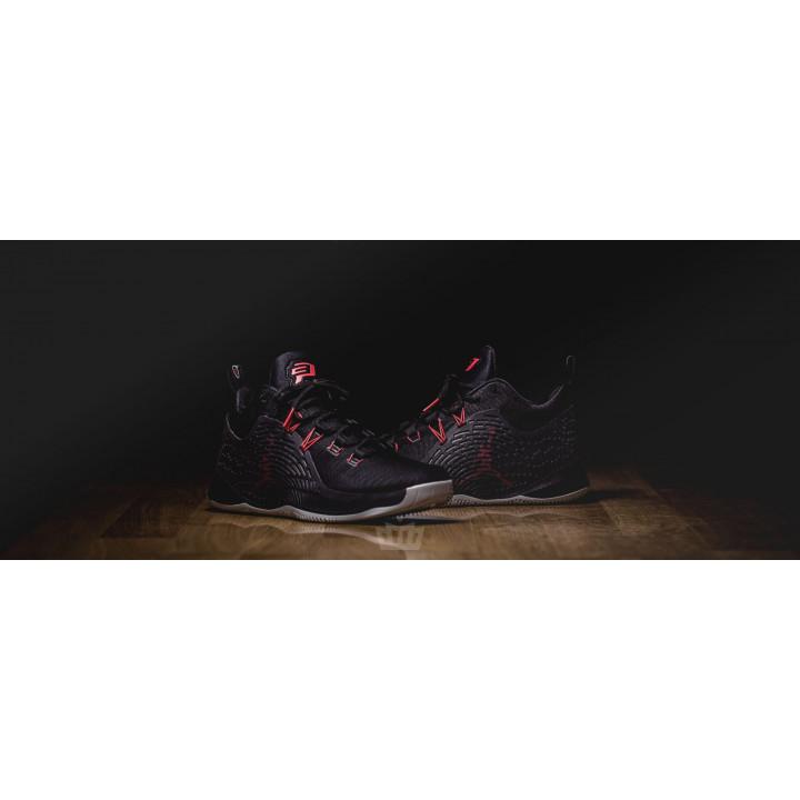 Кроссовки Jordan CP3 X 854294-012