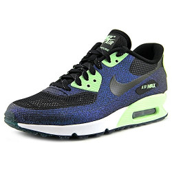 Nike Womens Air Max 90 HYP WC QS Trainers