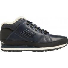 Ботинки New Balance 754 H754LFN