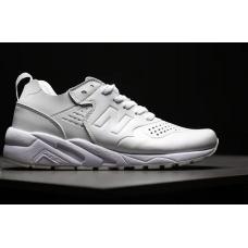 New Balance 580 white