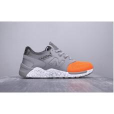 Кроссовки New Balance ML009 orange