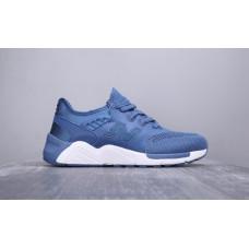 Кроссовки New Balance ML009 dark blue