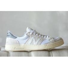 New Balance CRT300 White/blue
