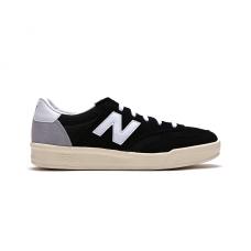 New Balance CRT300 White/black