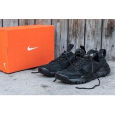 Nike Mars Yard 2.0 - Tom Sachs черный