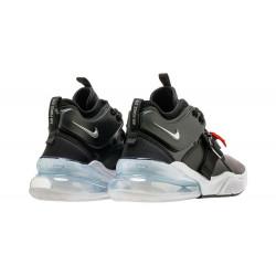 Nike Air Force 270 White Black